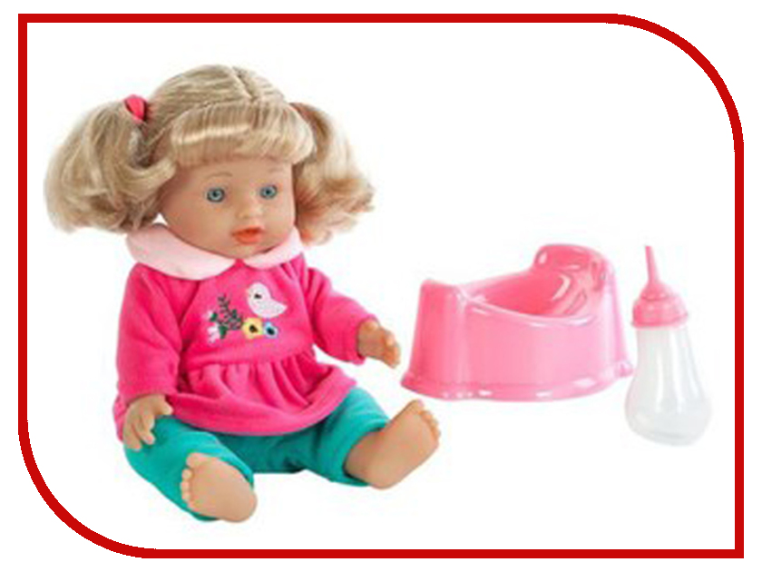 Кукла Mary Poppins Лизи 451225