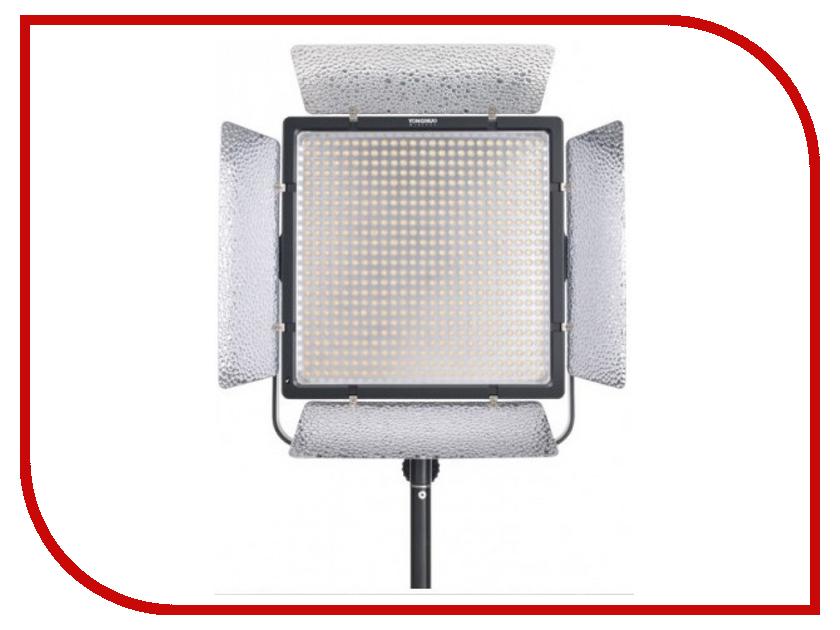 Осветитель YongNuo LED YN-860 3200-5500K осветитель yongnuo yn 160 ii