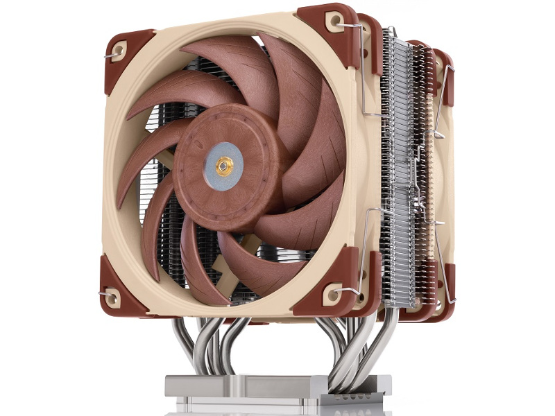 Кулер Noctua NH-U12S DX-3647