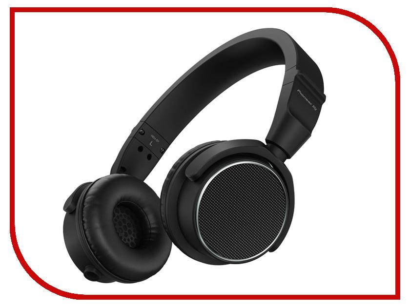 Pioneer HDJ-S7-K elephone s7 4g phablet