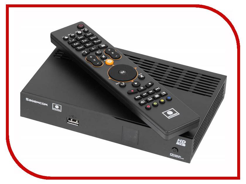 Комплект спутникового телевидения НТВ+ HD Simple 3 Старт без антенны Нтв+