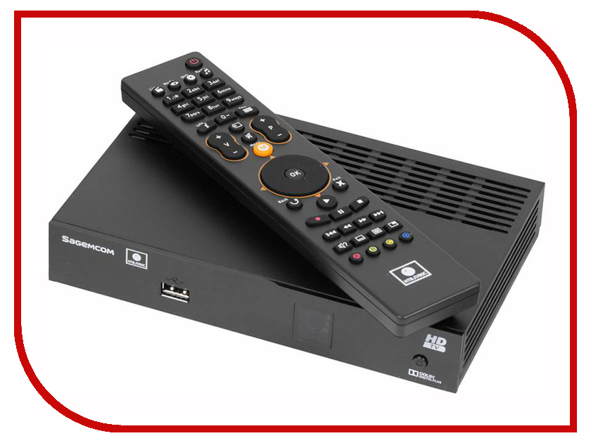 Комплект спутникового телевидения НТВ+ HD Simple 3 Старт без антенны приемник спутникового телевидения 5 openbox z5 hd hd pvr 2 usb gmail google cccam