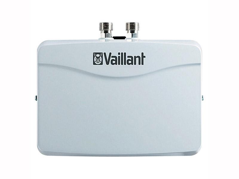 Водонагреватель Vaillant miniVED H 3/2 цены онлайн