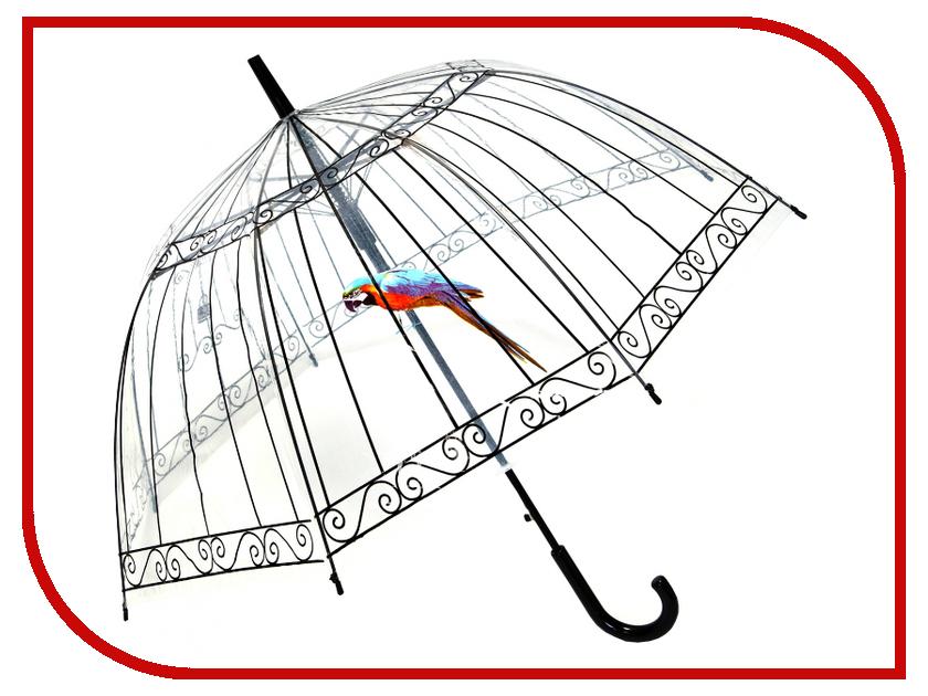 Зонт As Seen On TV Райская птица