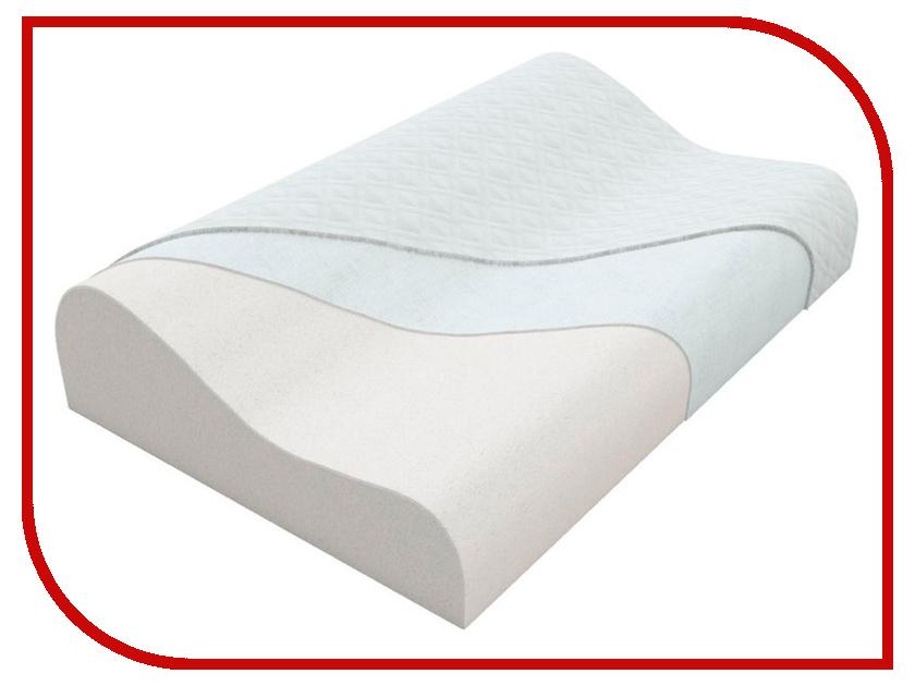Ортопедическая подушка Brener Lamby цена