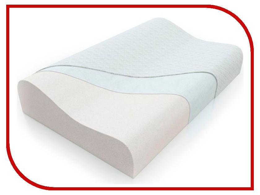 Ортопедическая подушка Brener Embrace