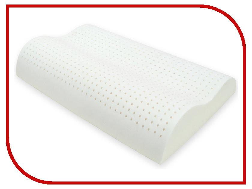цена на Ортопедическая подушка Brener Dali