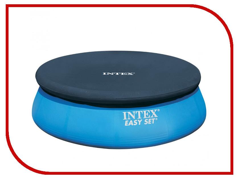 Купить Аксессуар Intex Easy Set 457cm 28023