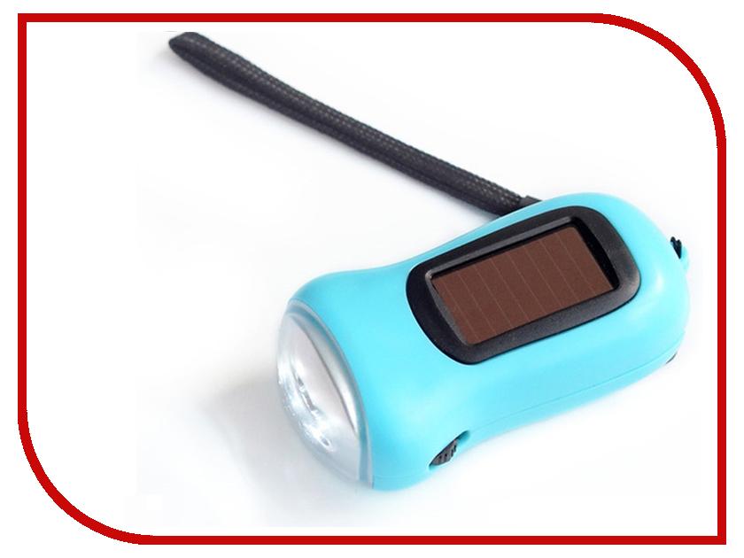 Фонарь Сигнал electronics ESEN29 1LED Light Blue стоимость