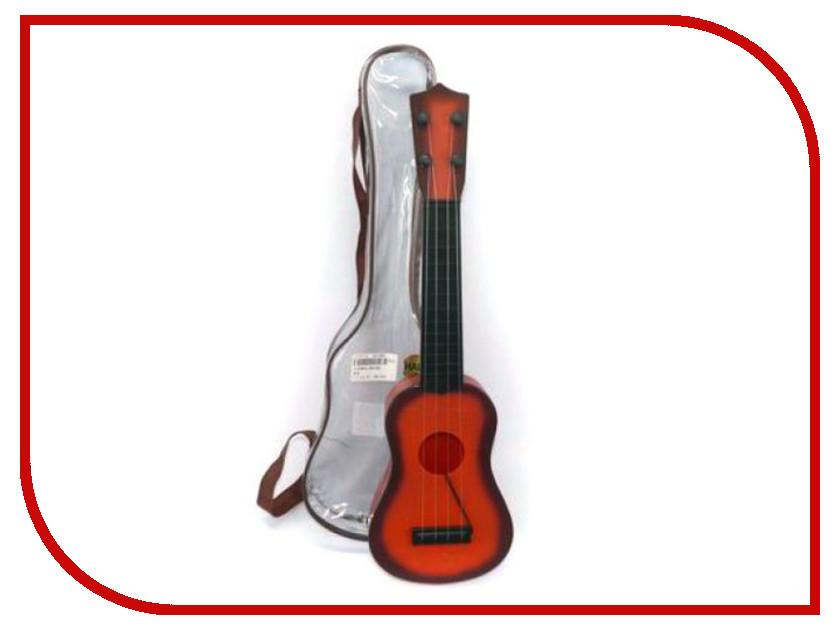Детский музыкальный инструмент Shantou Gepai Гитара 8019A