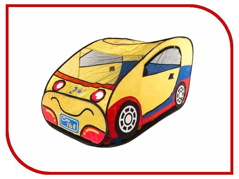 Игрушка Bony Машина LI660