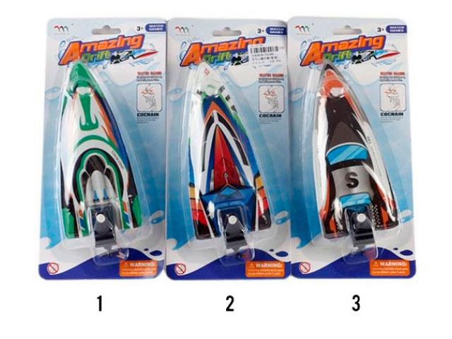 Игрушка Shantou Gepai / Наша игрушка Лодка US396 игрушка shantou gepai подвеска на коватку zyc 1094 1