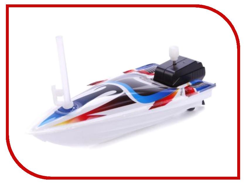 Игрушка Shantou Gepai Лодка US397 игрушка shantou gepai гитара 941731 7237