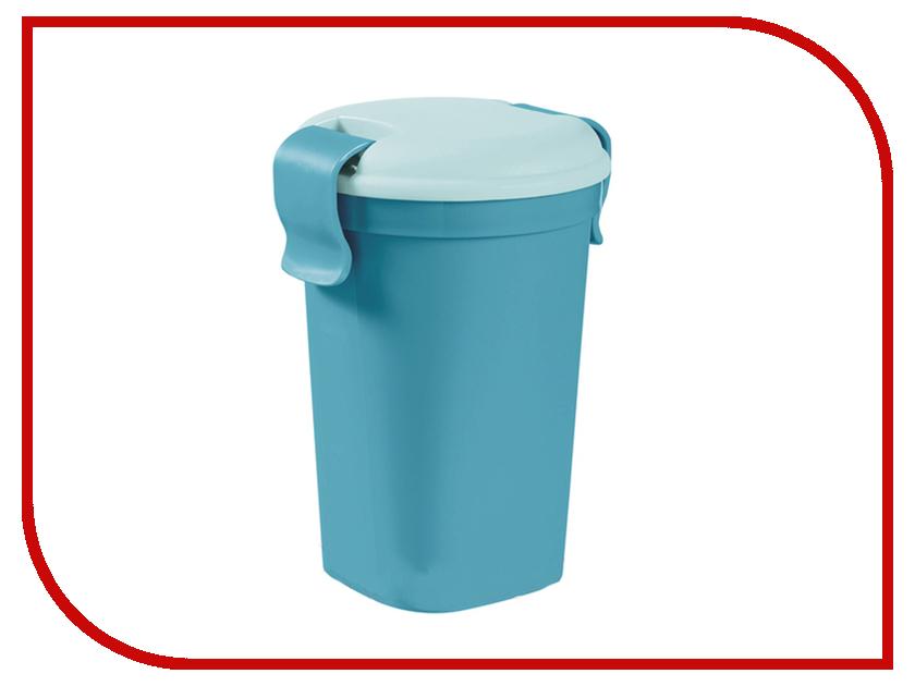 Кружка Curver Lunch & Go Blue 00769-B36-00 рюкзак bruno rossi b36 nero