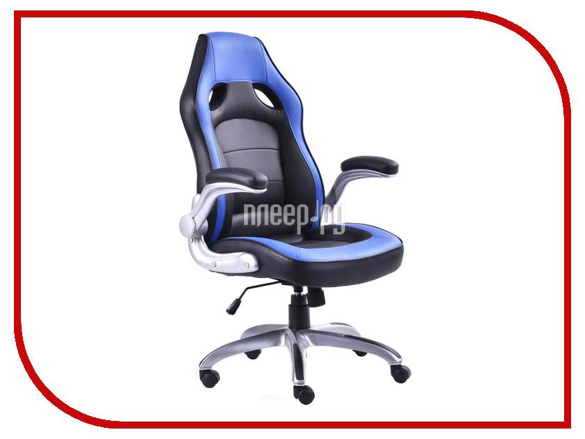 Компьютерное кресло Costway HW52434
