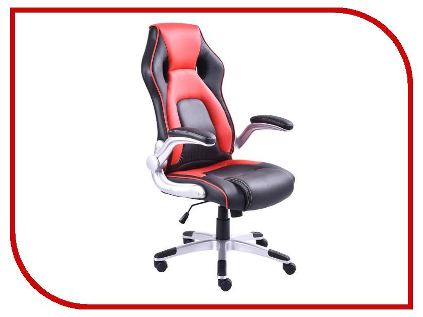 Компьютерное кресло Costway HW52436