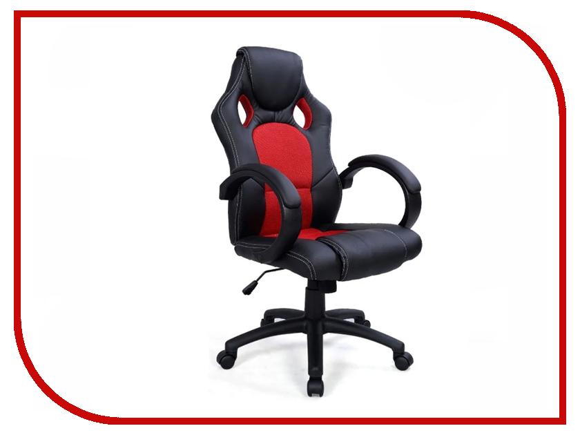 Компьютерное кресло Costway ZK8033RE