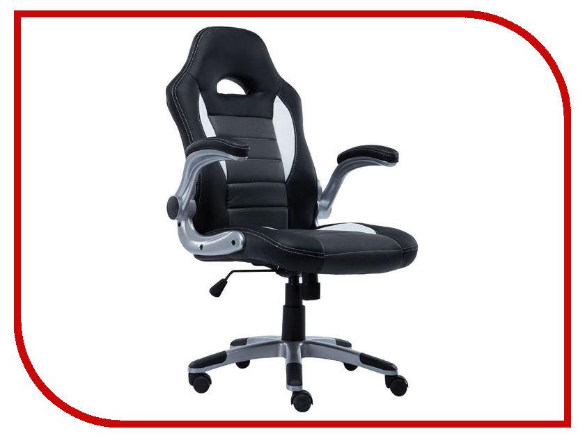 Компьютерное кресло Costway ZK8040GR