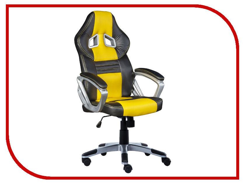 Компьютерное кресло Costway ZK1302OR