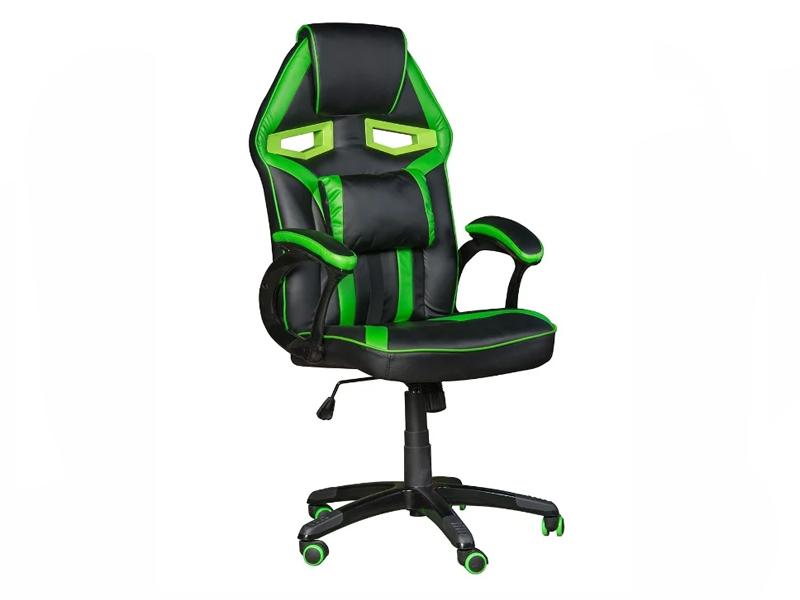 Компьютерное кресло Costway ZK8066GN