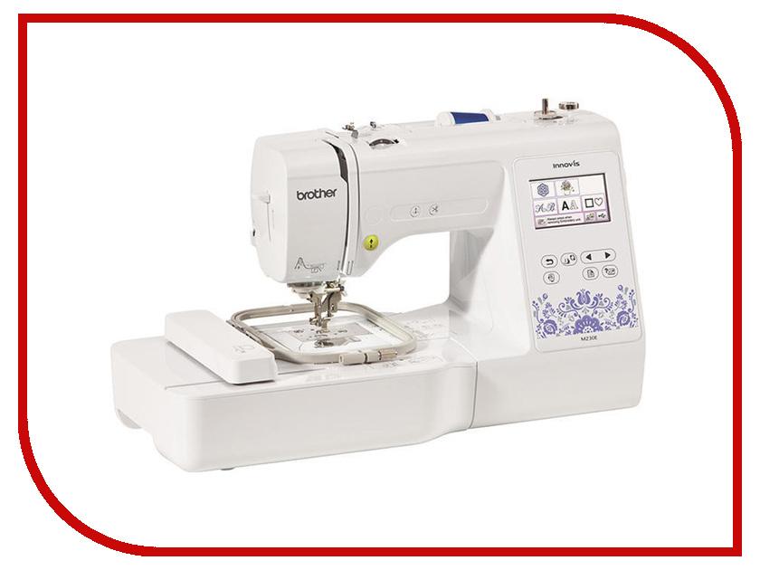 все цены на Швейная машинка Brother Star-230E онлайн