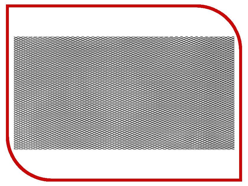 Сетка Rival Универсальная 100x40сm Black INDIV.ZS.2001.2  - купить со скидкой