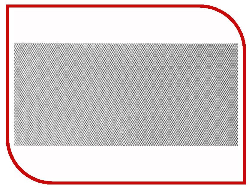 Купить Сетка Rival Универсальная 100x40сm Black INDIV.ZS.1001.2