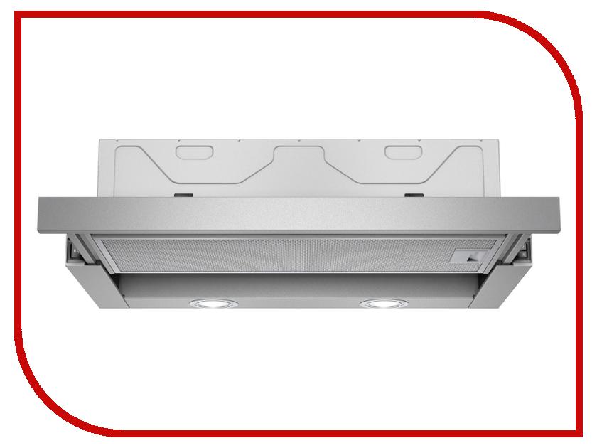 Кухонная вытяжка Siemens LI64MA520 siemens sr64e076ru