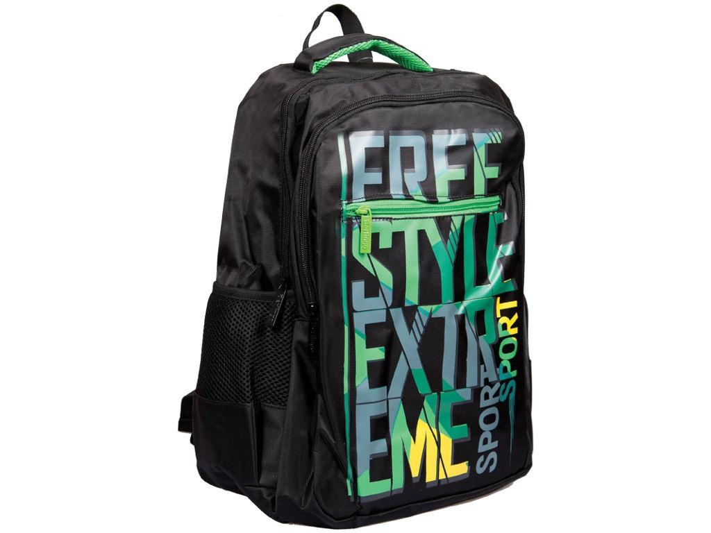 Рюкзак Berlingo Nice Free Style RU038107