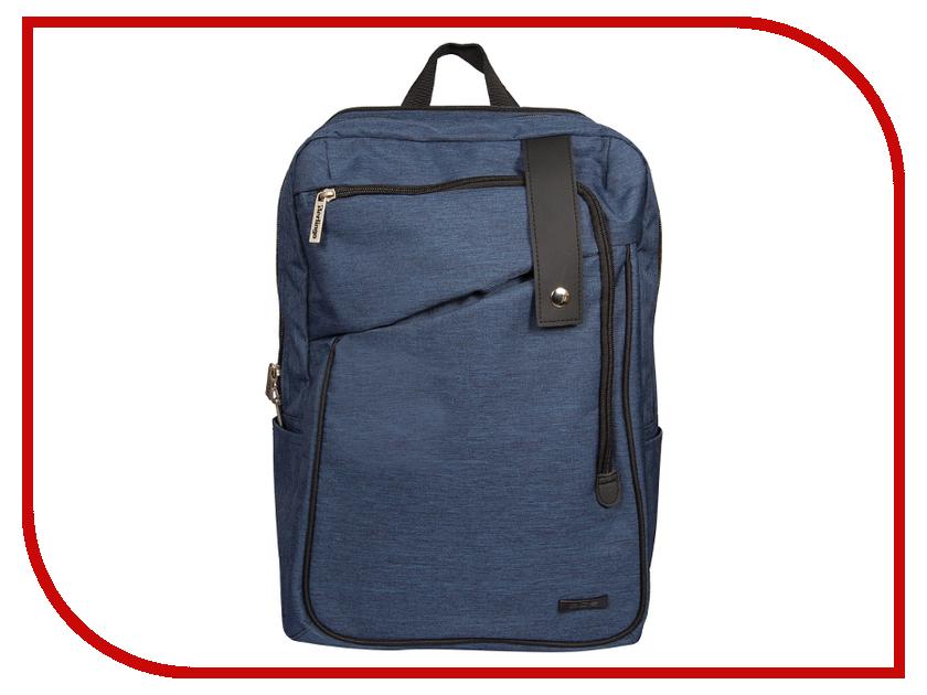 Рюкзак Berlingo Urban Style-8