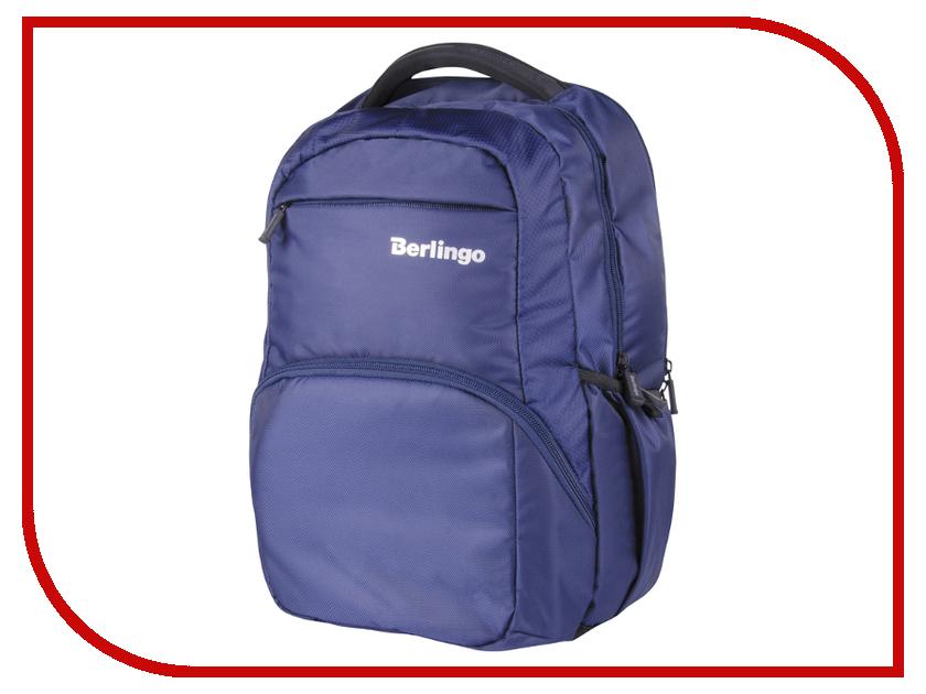 Рюкзак Berlingo City Style Classic-2 berlingo рюкзак sport college 2