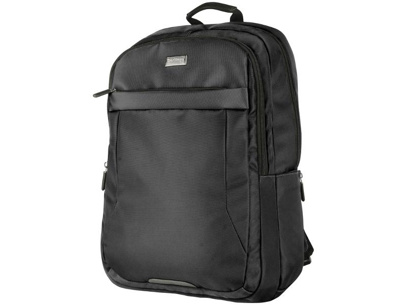 Рюкзак Berlingo City Style Casual-3 RU038116 цена и фото