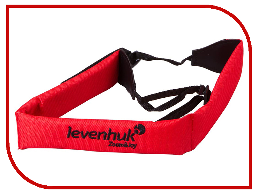 цена на Ремень плавающий Levenhuk FS10 71148