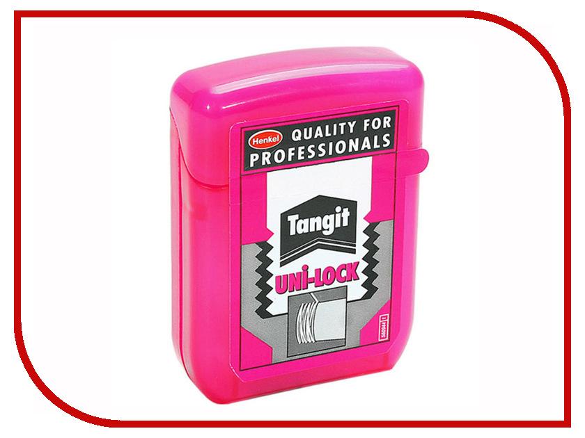 Нить для герметизации Henkel Tangit Uni-Lock 20m 793039