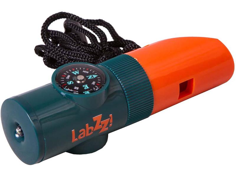 Походный набор Levenhuk LabZZ SK1 70788 походный набор levenhuk labzz sk1