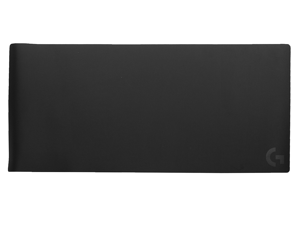 Коврик Logitech G840 XL Gaming Mouse Pad 943-000118