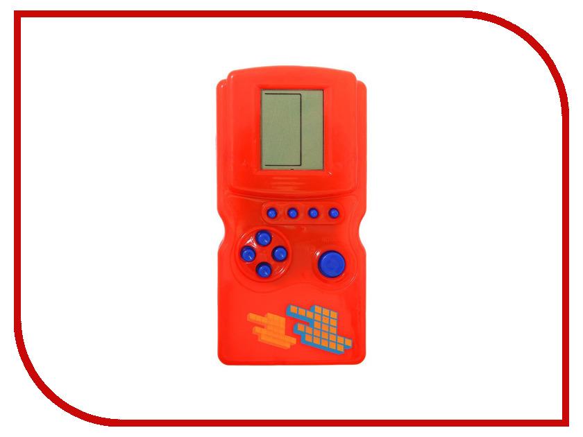 Игровая приставка Электронная игра Играем вместе 11-В-1 B931767-R игрушка играем вместе мстители 352 r