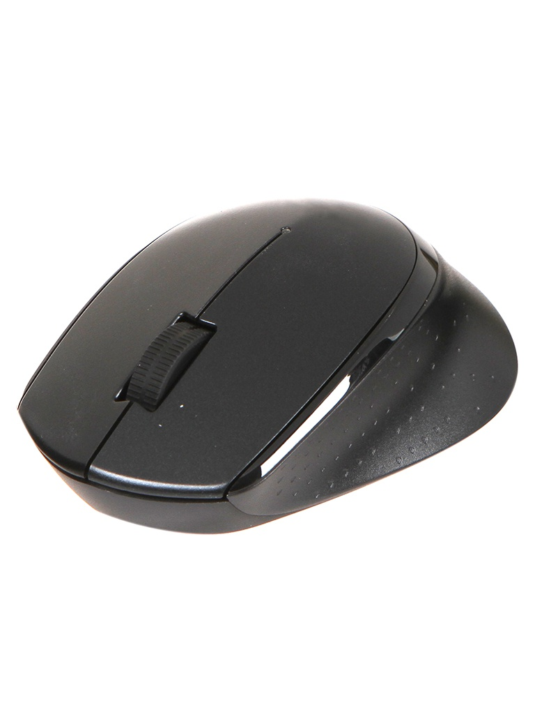 Фото - Мышь Logitech B330 Silent Plus Black B2B Box 910-004913 мышь logitech b220 silent black беспроводная 910 004881
