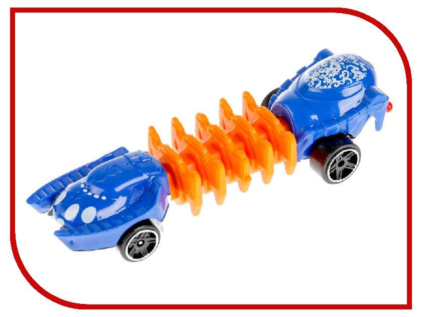 Игрушка Технопарк Мутант Road Racing 1619260-R автотрек технопарк s3083 r