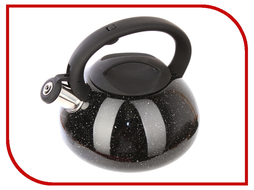 Чайник Winner 3.0L WR-5015 цены онлайн