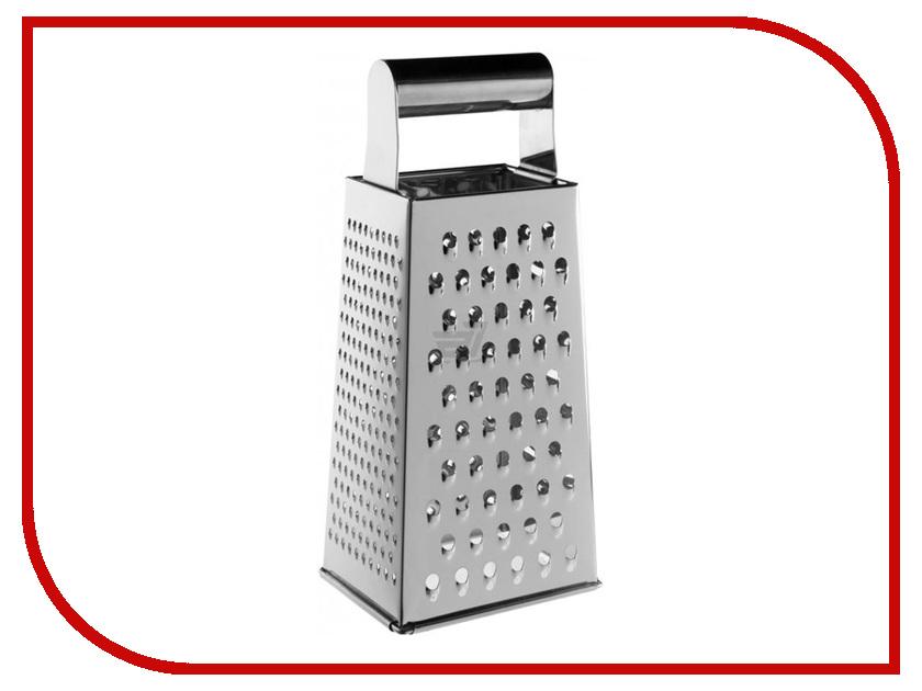 Терка Bekker BK-7717 Razor лапшерезка bekker bk 5201