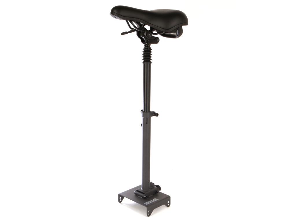 Сиденье Ninebot для самоката KickScooter ES1 ES2 ES4