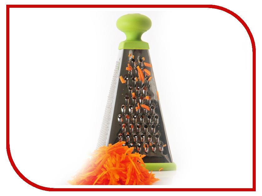 все цены на Терка Bekker BK-7710 Lime онлайн
