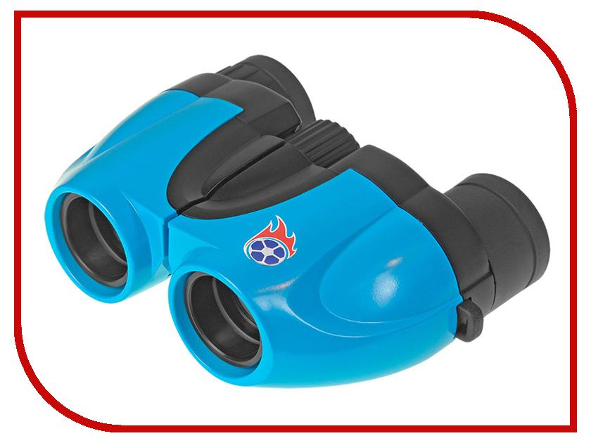 Бинокль Veber 8x21 Turquoise 26098 бинокль veber opera бгц 3x25 e08 лорнет red