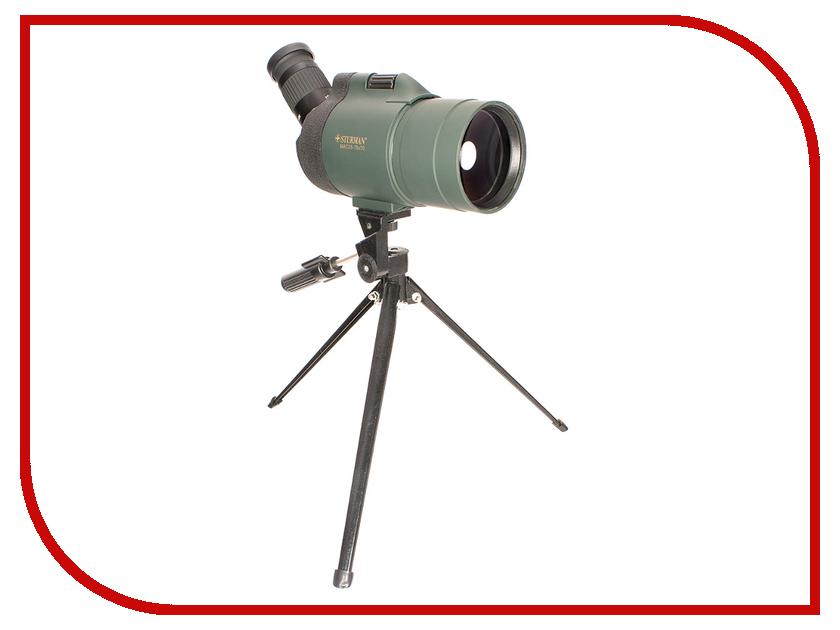 Sturman 25-75x70 sturman 10 30х60
