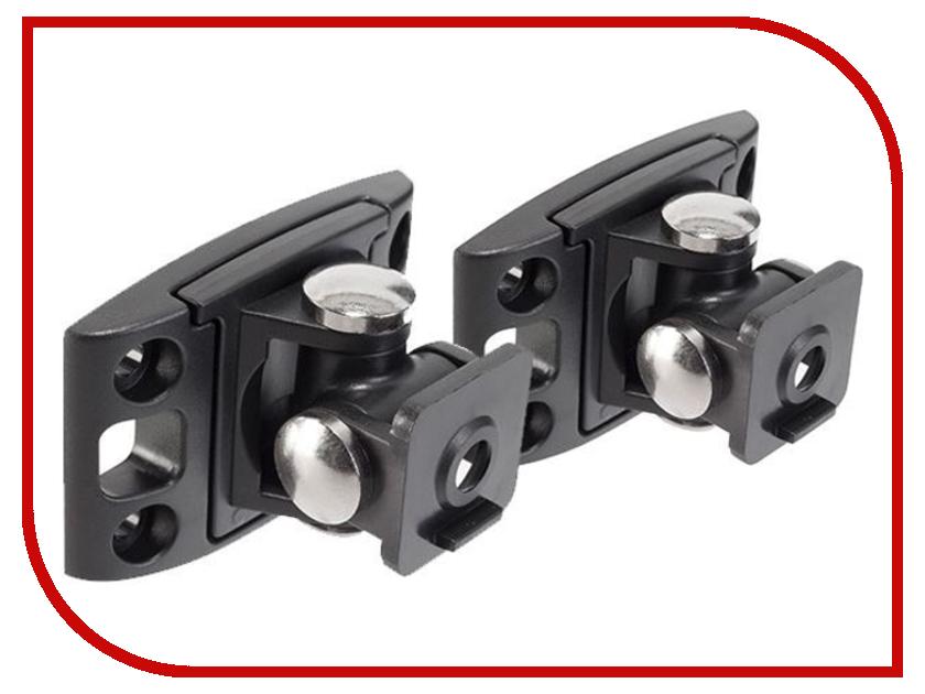 Кронштейн Cambridge Audio Minx 400M Black cambridge dacmagic plus black