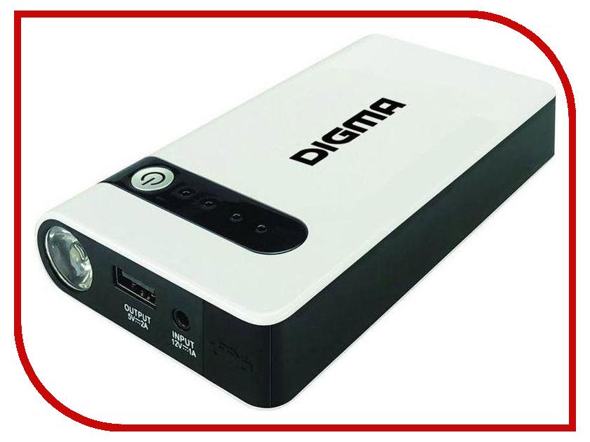 Устройство Digma DCB-100 сотовый телефон digma linx a177 2g