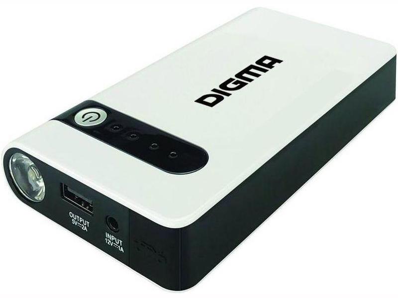 Устройство Digma DCB-100