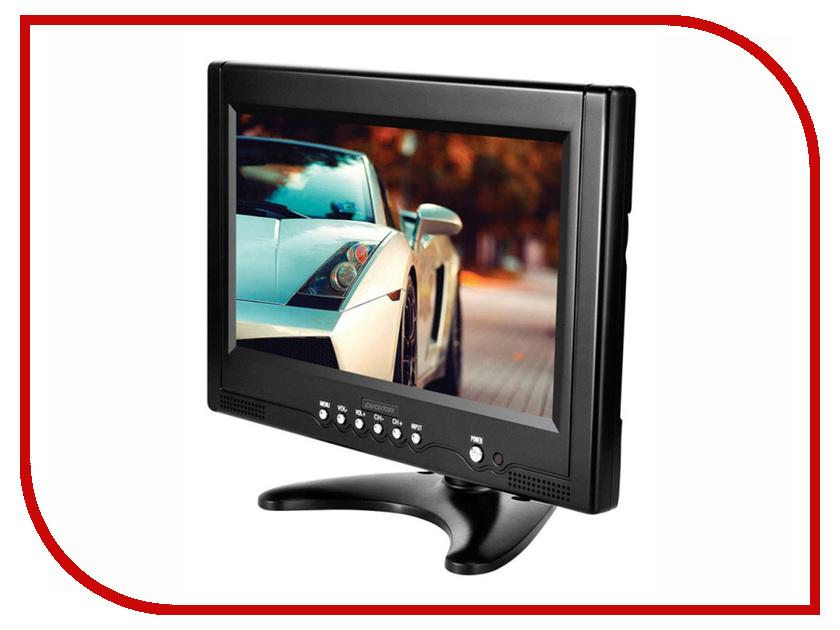 Монитор в авто DIGMA DCL-920