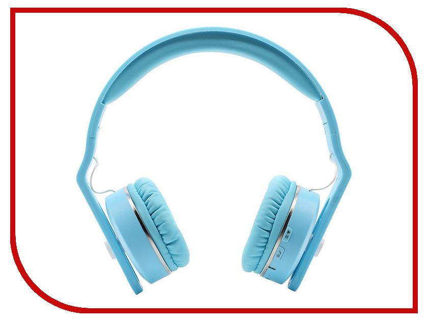 Gorsun E87 Blue 09097 gorsun e86 white 8783